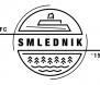 FC Smlednik